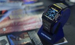"""INDEPENDENT""นาฬิกาน้องใหม่จากซิติเซ็น"