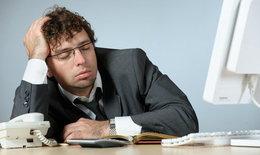 รู้ยัง? 10 วิธีปลุกสมองให้ตื่น