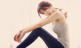 Ye Jung Hwa ครูพลศึกษาที่สวยที่สุดในเกาหลีใต้