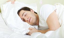 นอนท่าไหน?…ดีต่อสุขภาพ