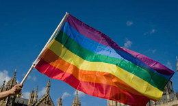 18 ประเทศที่รับรองกฎหมายให้เพศเดียวกันแต่งงานได้