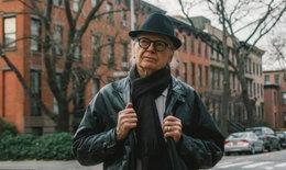 """""""ลุงเนลสัน"""" ส่งภาพชุดเสียดสีขำๆ 7 สิ่งที่คนไทยควรทำในนิวยอร์ก"""