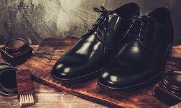 เลือกรองเท้าให้เหมาะกับสไตล์ รองเท้าแบบไหน ใส่อย่างไรให้สาวหลง