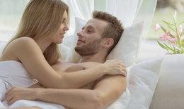 """10 ความเชื่อ เรื่องเซ็กซ์ที่ """"เขา"""" บอกมา  Part 1"""