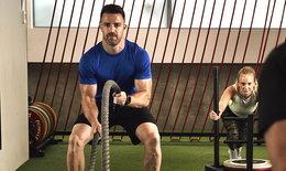 5 เหตุผลที่ไม่ควรออกกำลังกายแบบเดิมซ้ำๆ