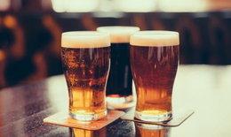 นักดื่มรู้กันหรือเปล่า? รวม 8 สิ่งที่คุณเข้าใจผิดมาตลอดเกี่ยวกับเบียร์