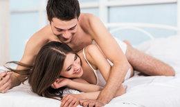 ยาวเกินไปก็เหนื่อย สั้นเกินไปก็หงอย กูรูบอกเซ็กส์ที่ดีต้อง 5-13 นาที