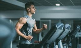 """5 พฤติกรรมที่จะทำให้คุณ """"ไม่มีทางอ้วน"""" ไปตลอดชีวิต"""