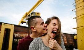 8 เรื่องดีๆ ที่จะทำให้คุณอยากมีแฟนเด็กขึ้นมาบ้าง