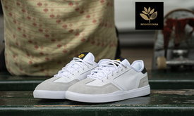 DC x Magenta คอลเลคชั่นใหม่จากแบรนด์ DC Shoes