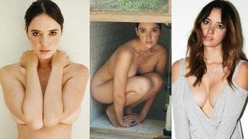 ซาร่า มาลากุล เลน เซ็กซี่เซ็ตใหม่ไฉไลกว่าเดิม!!