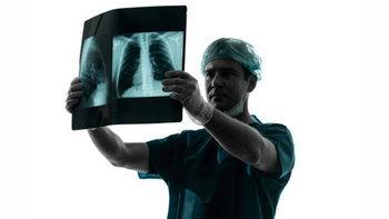13 อาการสัญญาณก่อโรคมะเร็ง