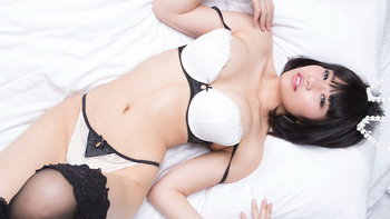 เอริกะ ไซโตะ สาว Playboy จากแดนปลาดิบ