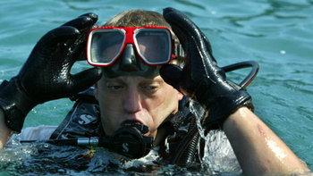 อยากเรียนดำน้ำ ต้องเริ่มอย่างไร