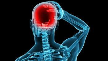 10 นิสัยทำลายสมอง