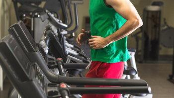 6 เคล็ดลับออกกำลังกายยังไงให้ได้ผล
