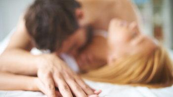 โรคติดต่อทางเพศ ความจริงที่ควรรู้