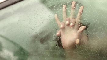 เซ็กซ์ ในวันฝนพรำ