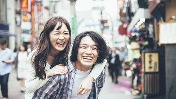 8 เหตุผลที่โอตาคุควรมีแฟนเป็นโอตาคุด้วยกัน