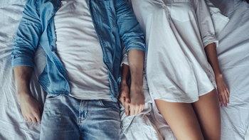 คู่มือสำหรับผู้ชาย เมื่อคนรักมีรอบเดือน