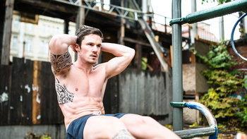 เคล็ดลับออกกำลังกายยังไงให้ได้ผล