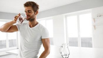5 สิ่งที่อยากให้หนุ่มๆ ทำทุกวันตอนเช้าเพื่อการเผาผลาญแคลอรี่ที่ดี
