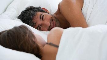 เซ็กซ์ตอนเช้าดียังไง
