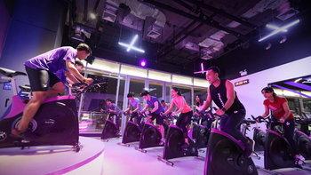 Celebrity Fitness สามย่านมิตรทาวน์ คลับ 24 ชั่วโมง แห่งใหม่ใจกลางสามย่าน