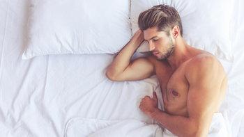 8 ข้อดีของการแก้ผ้านอนที่คุณอาจไม่เคยทราบมาก่อน
