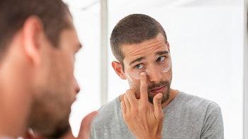 5 ครีมตัวท็อปเพื่อผู้ชายวัยกลางคนโดยเฉพาะ