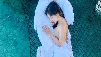 Shin Jae Eun เซ็กซี่ทุกอณู เผยผิวใสทะเลมัลดีฟส์