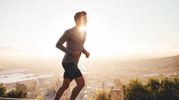 10 วิธีที่จะทำให้การตื่นเช้าไปออกกำลังกายกลายเป็นเรื่องง่าย