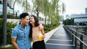 7 มุมมองความรักที่ควรจะเป็น