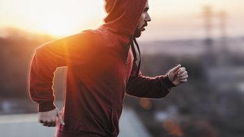 5 ประโยชน์ของการออกกำลังกายตอนเช้า
