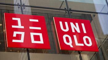 ไขข้อสงสัย! แบรนด์ UNIQLO(ยูนิโคล) กับ GU(จียู) ต่างกันตรงไหน?