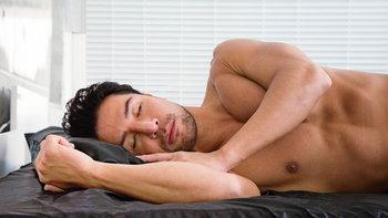 นอนหลับเพียงพอช่วยลดความเสี่ยงต่อการบาดเจ็บได้จริงหรือ?