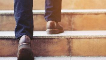 แก้ปัญหารองเท้ากัดไม่ยากอย่างที่คิด ขอแค่เพียงรู้จักทริค