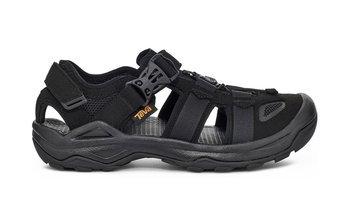 Teva ปล่อยรองเท้าคู่ใหม่ สำหรับฤดูใบไม้ผลิ/ฤดูร้อนปี 2020