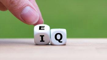 ความสำคัญของ EQ กับการทำงาน