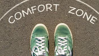 ต้องลองถึงจะรู้ ด้วย 9 วิธีพาตัวเองออกจาก Comfort Zone