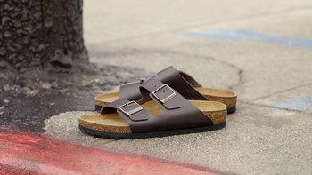 แนะนำรองเท้า Birkenstock รุ่นน่าสนใจในช่วงครึ่งปีหลัง