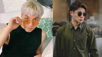 เลนส์แว่นตาแต่ละโทนสีมีประโยชน์ต่างกันอย่างไร ?
