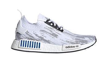 เตรียมเป็นเจ้าของสนีกเกอร์ลิมิเต็ดคอลเลคชั่น adidas Star Wars pack 14 สิงหาคมนี้