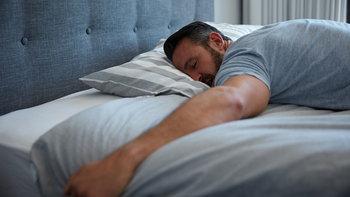 พฤติกรรมการนอนกรนแบบใด ที่คุณควรไปทำ Sleep Test