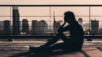 """7 มุมมอง """"ปลดล็อก"""" ความรู้สึกผิดหวังในตัวเอง"""