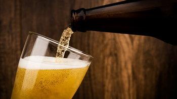 หลากประโยชน์ของเบียร์ที่คุณอาจไม่รู้