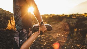 ออกกำลังกายยังไงไม่ให้เลิกกลางคัน คำแนะนำจากเหล่าเทรนเนอร์ชาวญี่ปุ่น