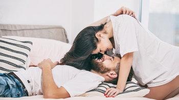 """""""รักแท้หรือแค่ลวงว่ารัก"""" ดูให้ชัดก่อนสนิทใจ"""