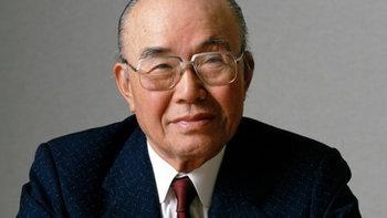 """""""ยอดคนแห่งวงการรถ"""" ชีวประวัติของ """"ฮอนดะ โซอิจิโร่"""" ผู้ก่อตั้ง Honda ฉบับย่อสุด"""