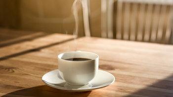กาแฟ (บางคน) ยิ่งดื่มก็ยิ่งง่วง เป็นเพราะอะไร?